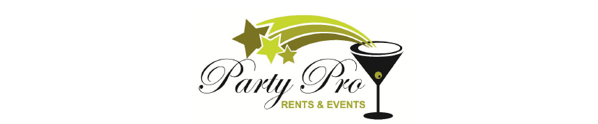 partypro_rentalsandtents-2_09