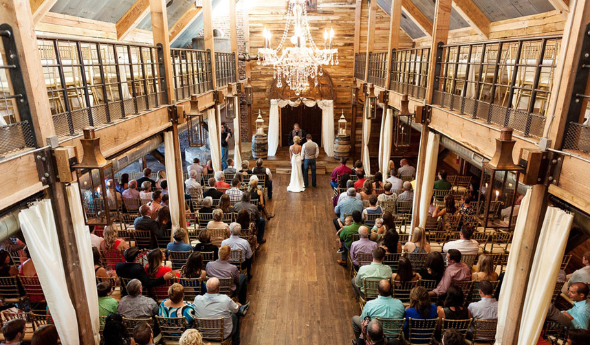 Wedding venues in oklahoma choice image wedding dress for Wedding dress shops in okc