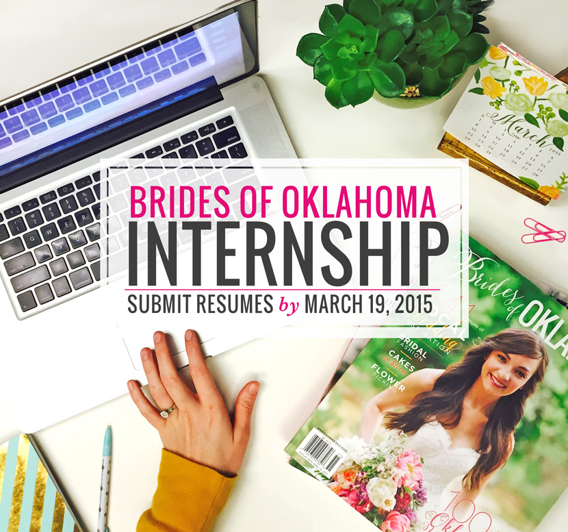 boo_summerinternship2015_blog