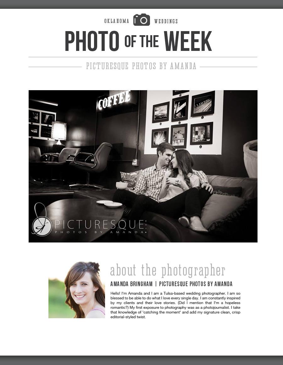 BOO_PhotooftheWeek_picturesque