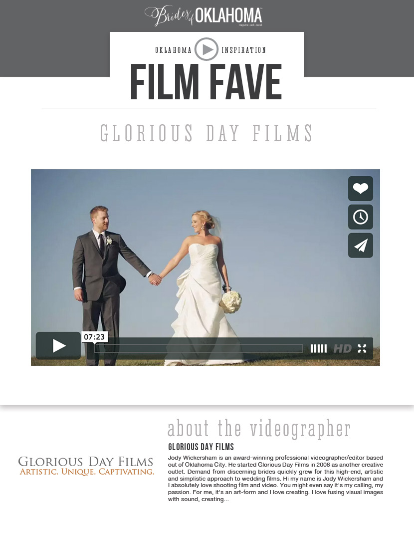 BOO_favefilms_GLORIOUSDAYFILMS