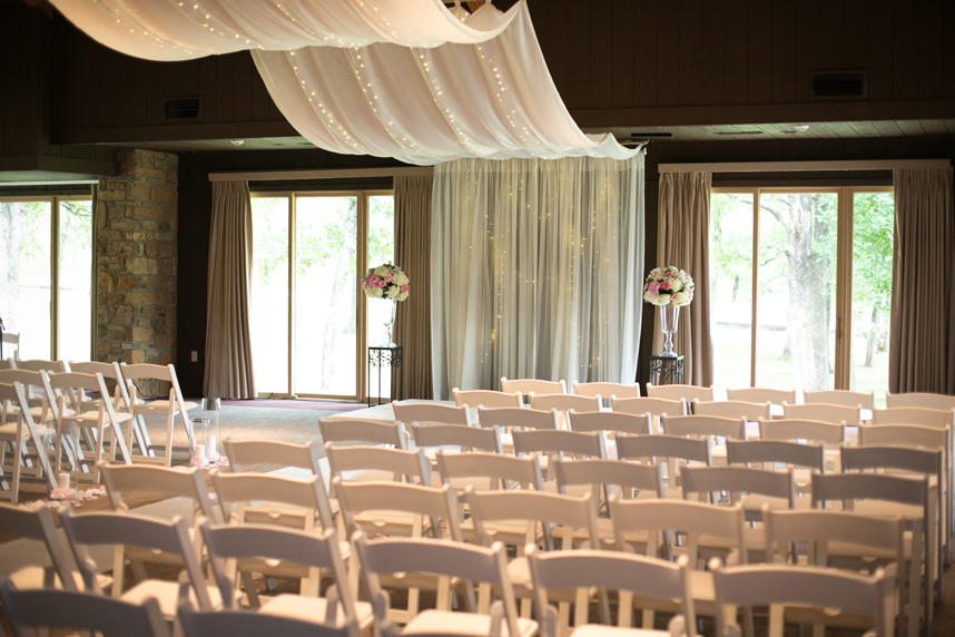5 rustic tulsa wedding venues tulsa wedding venues junglespirit Gallery