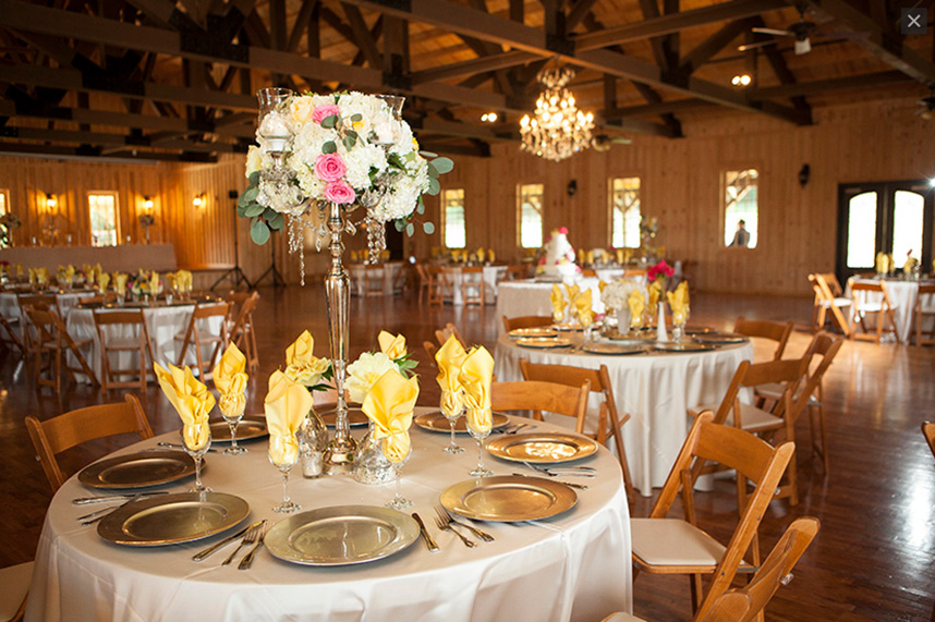 5 rustic tulsa wedding venues tulsa wedding venues junglespirit