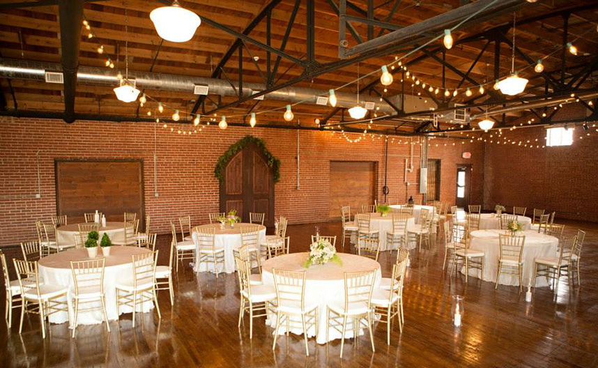 Wedding venues in tulsa ok gallery wedding dress wedding dress wedding venues in tulsa ok gallery wedding dress wedding dress rental tulsa junglespirit Gallery