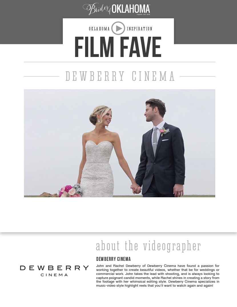 BOO_favefilms_DEWBERRY