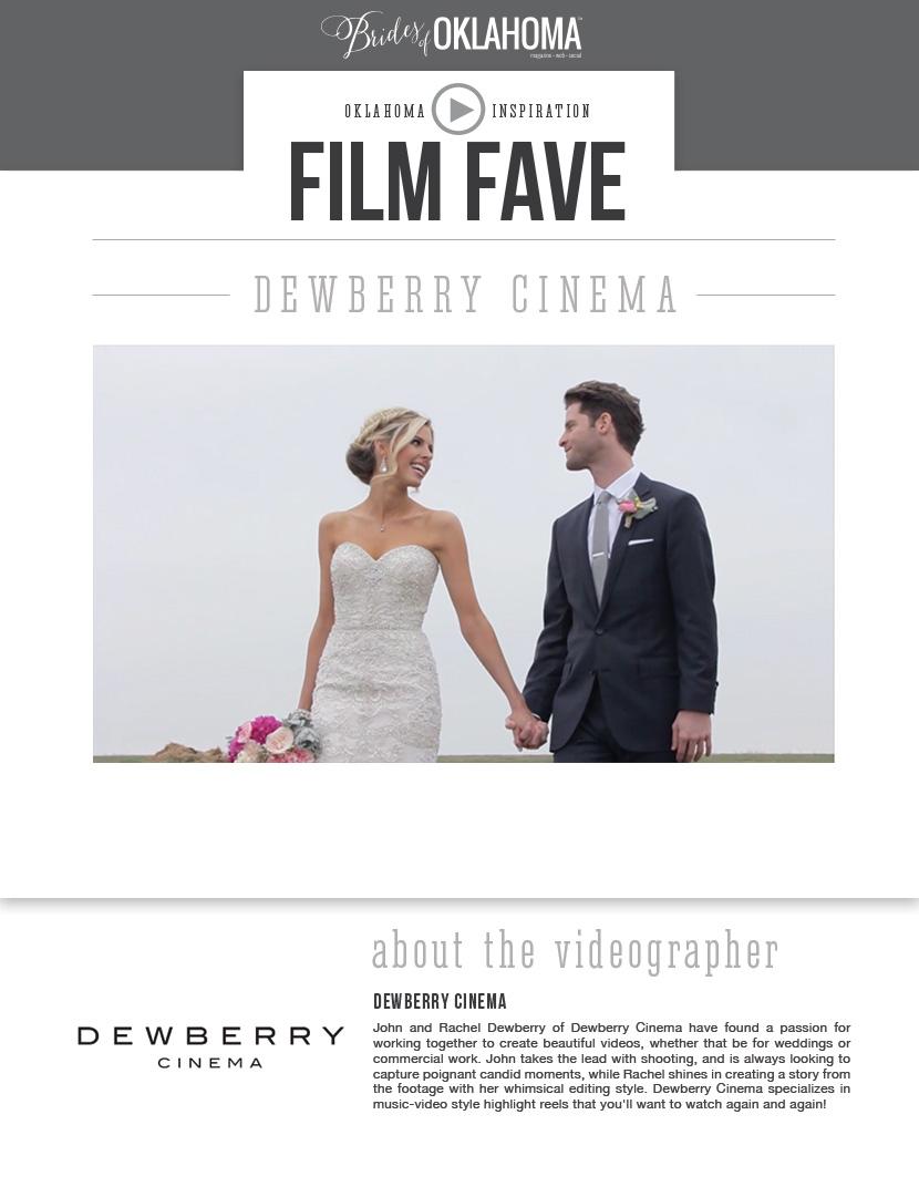 BOO_favefilms_DEWBERRY