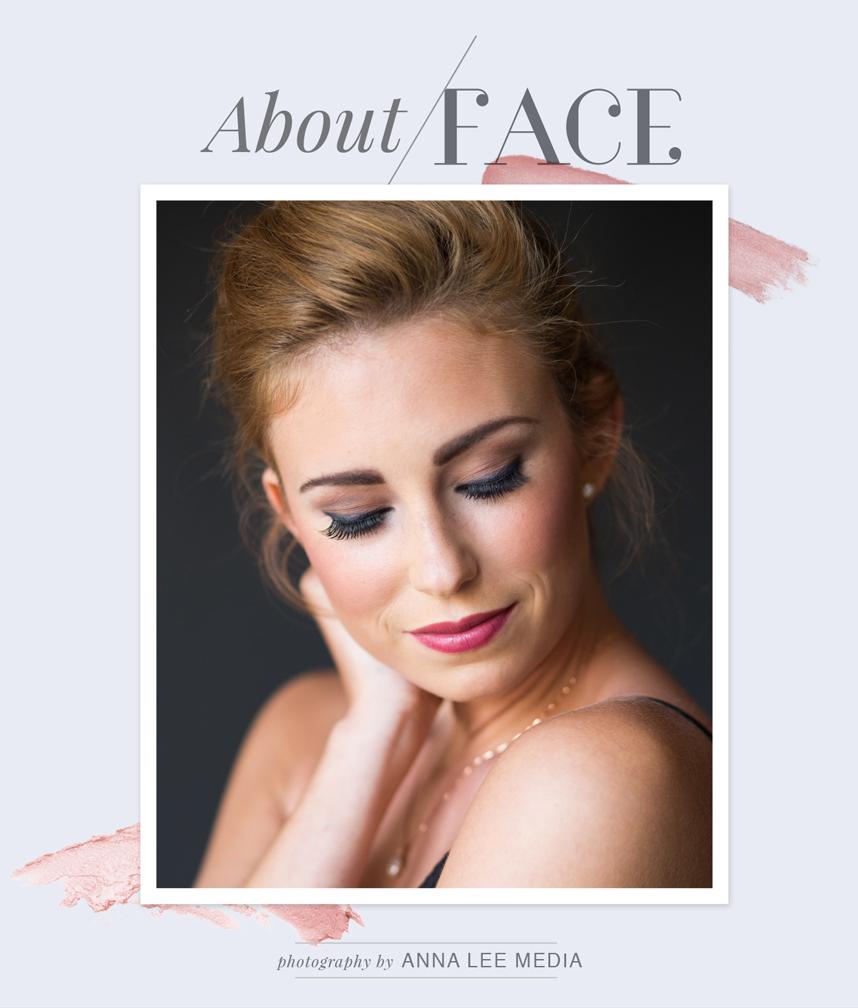 aboutface_blog-1_01