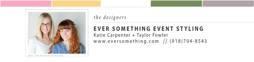 eversomething_tabletop_blog_footer