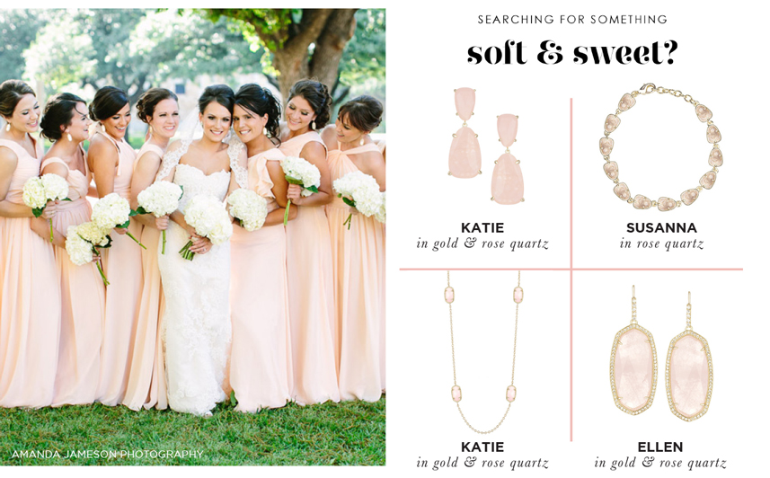 kendrascott_blogs_04