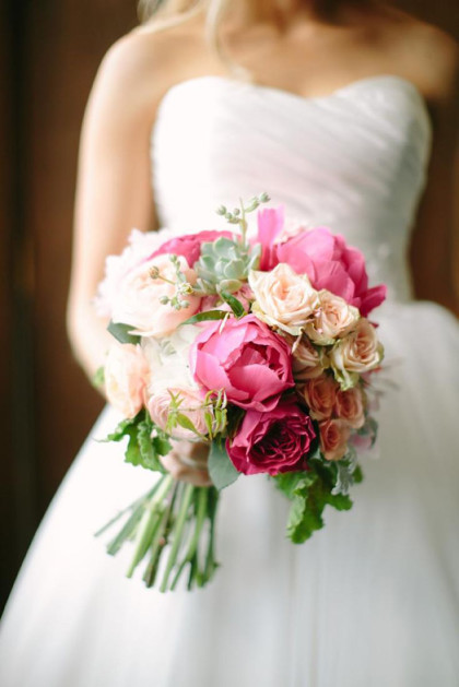wedding flowers okc summer bouquets from oklahoma wedding florists 9620