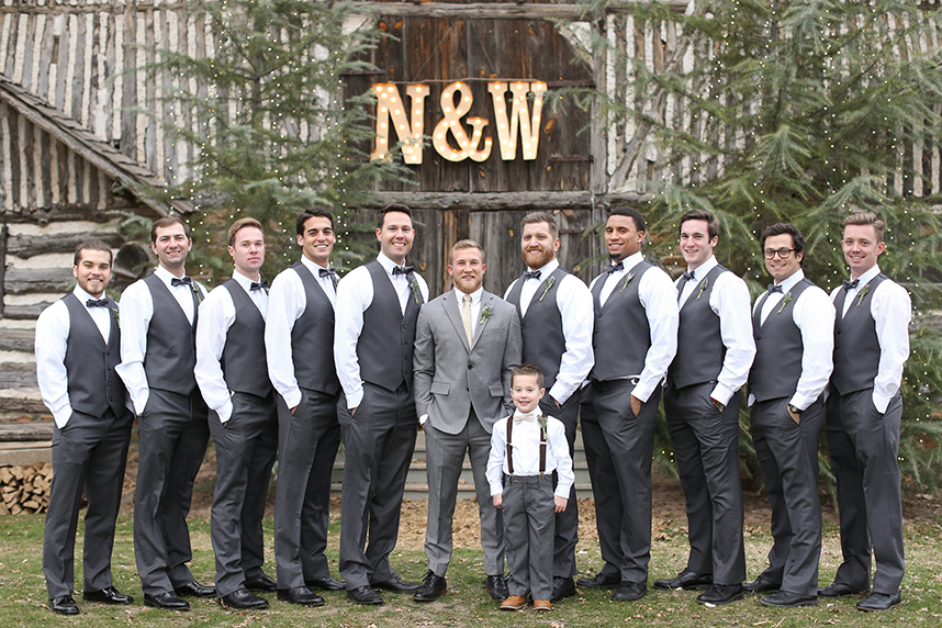 Aaron_Snow_Photography_Mortensen_WeddingParty.032