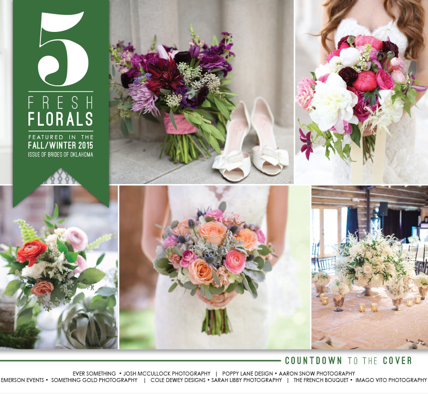 BOO_CountdownFW2015_freshflorals_edit
