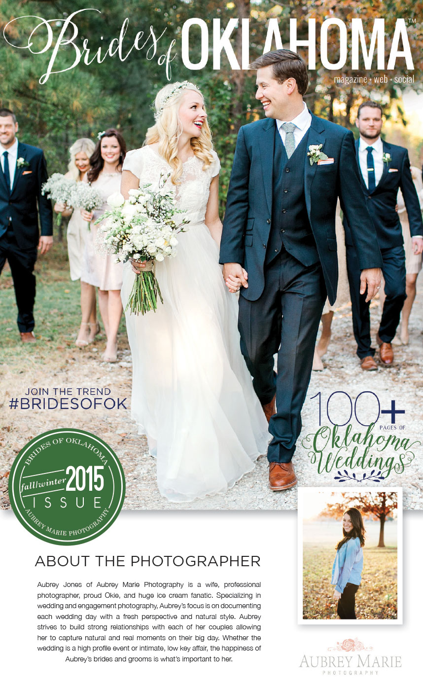 brides of oklahoma cover