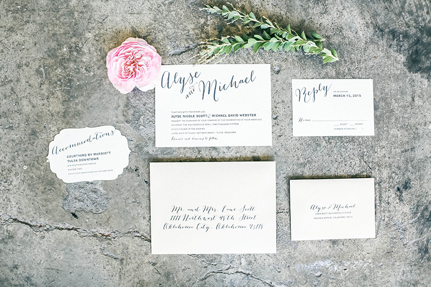 Calligraphy-Paper Girl-Watson&Payne