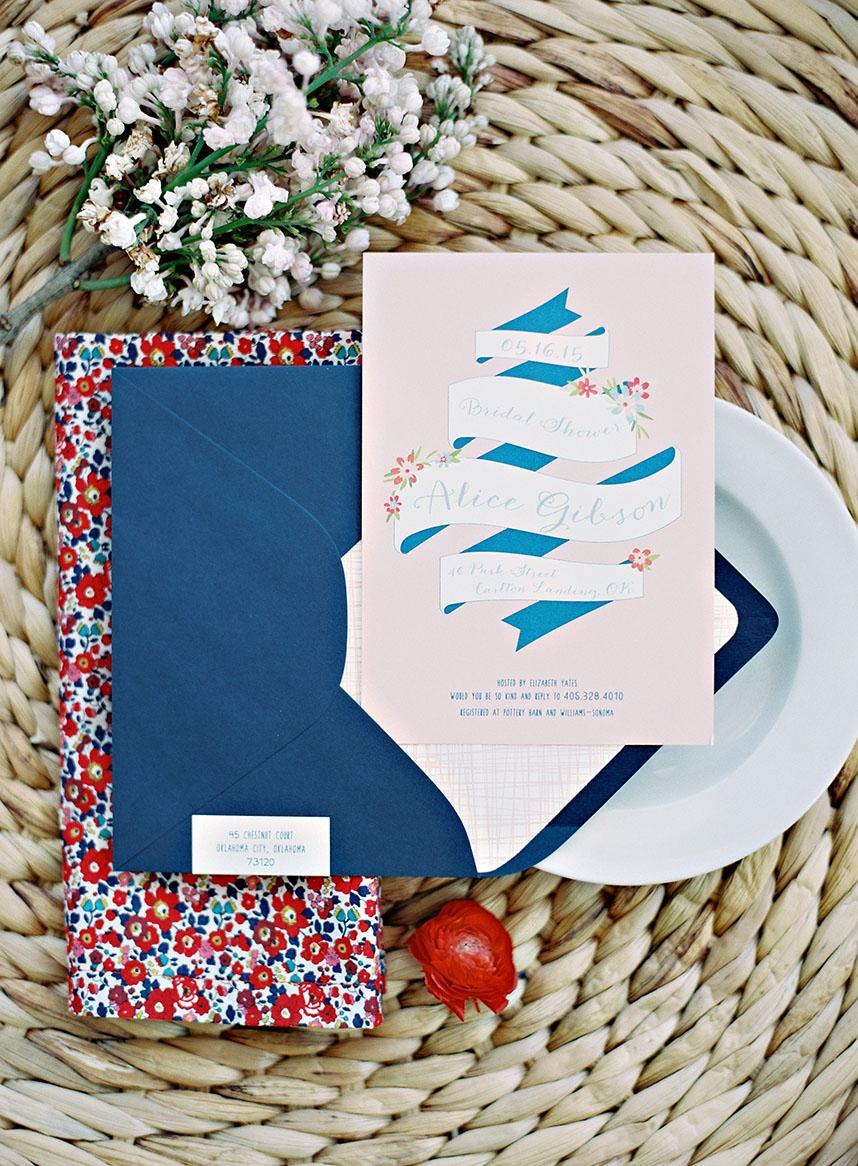 Floral-Chirps&Cheer-AmandaWatson