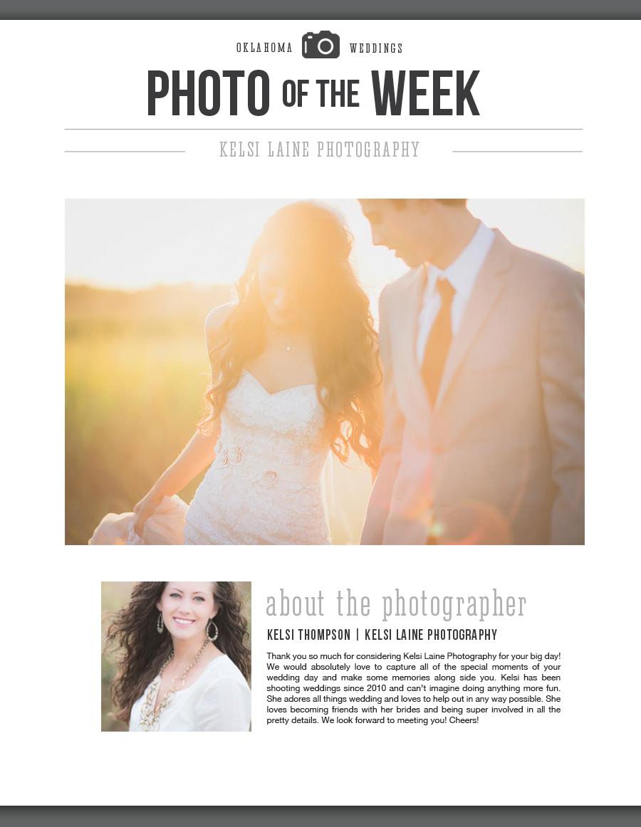 BOO_PhotooftheWeek_KELSILAINE