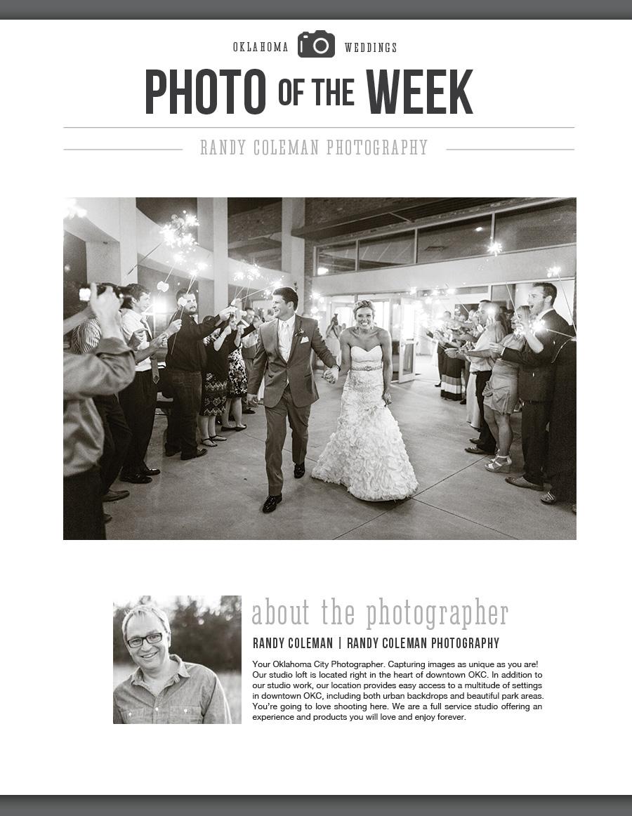BOO_PhotooftheWeek_RANDY-COLEMAN