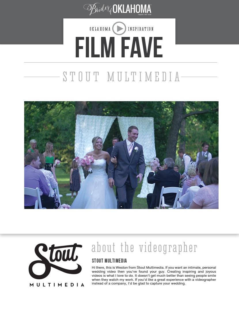 BOO_favefilms_STOUT