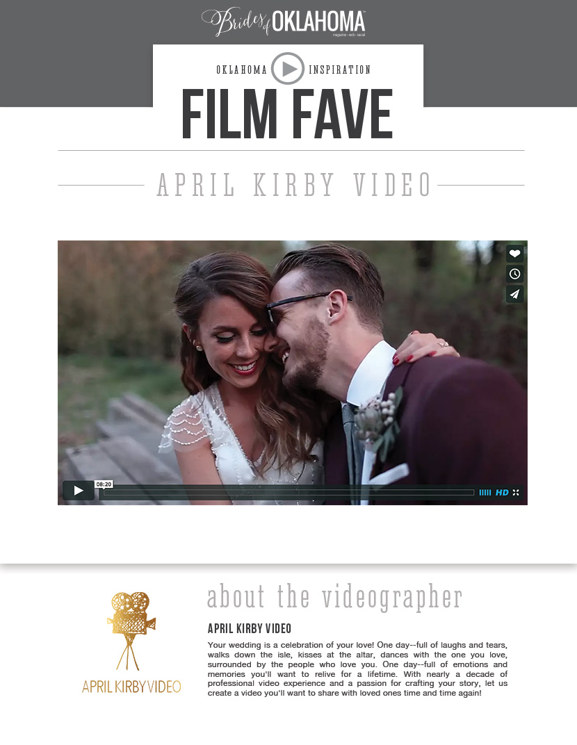 BOO_favefilms_aprilkirby_july