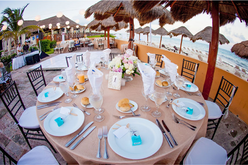 destinationwedding_blog_09