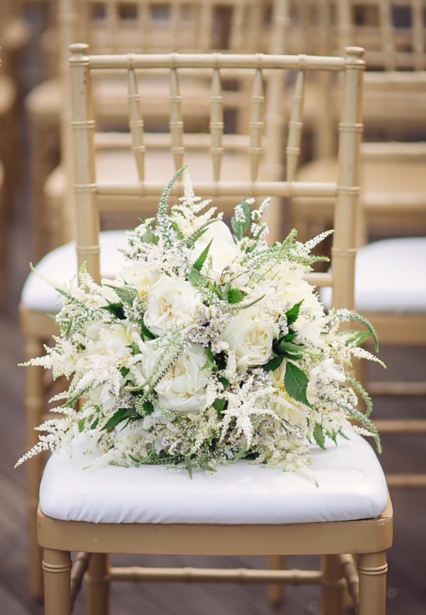 7_FrenchBouquet_ImagoVitaPhotography