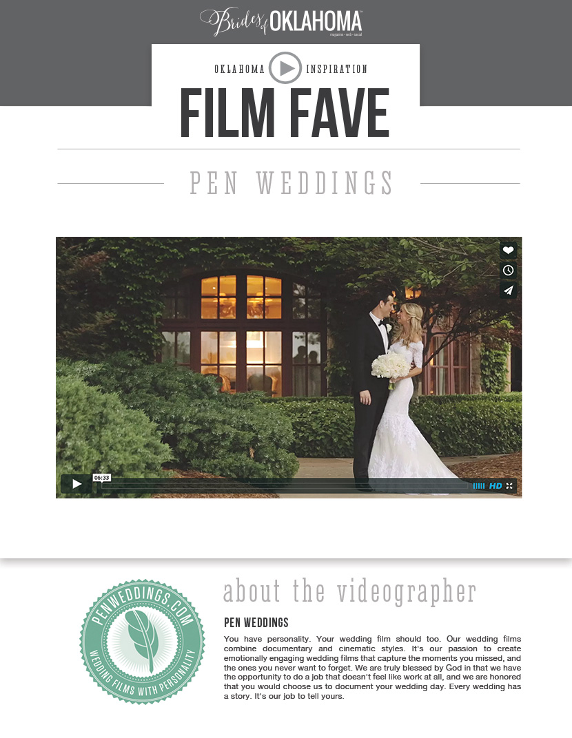 BOO_favefilms_PENWEDDINGS