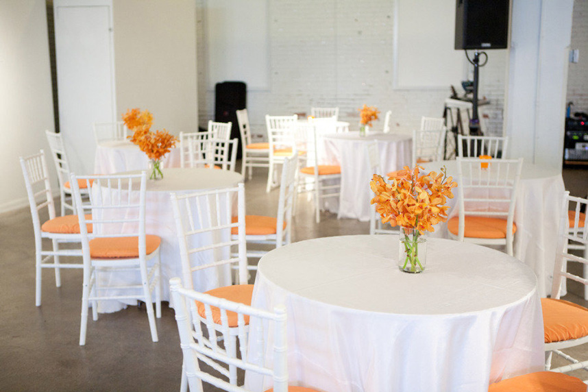 modern Oklahoma wedding venues
