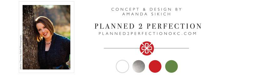 planned2perfection_styleguide_blog-3_03