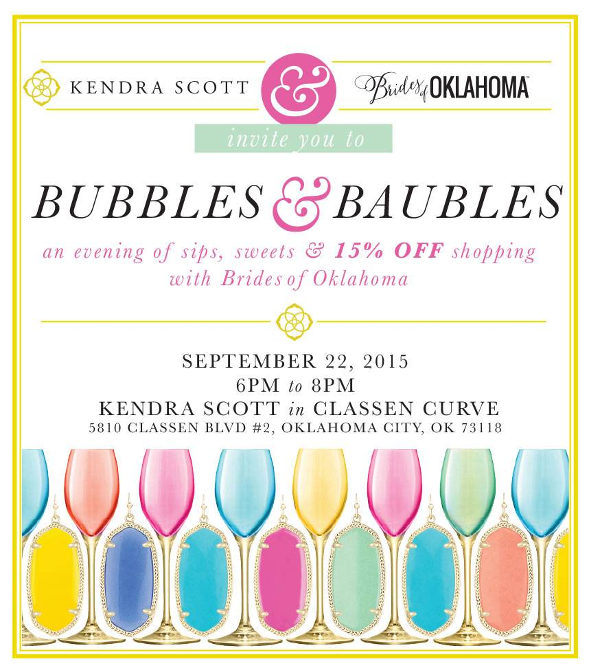 Kendra's boutique coupon code