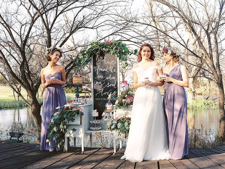 View More: http://sheradeehurstphotography.pass.us/loveandlavender