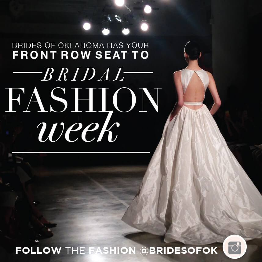 BridalFashionWeek_kickoffFW2015-BOO
