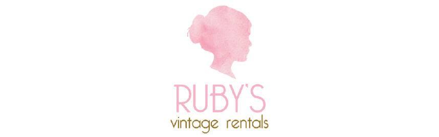 rubysvintagerentals_blog-2_05