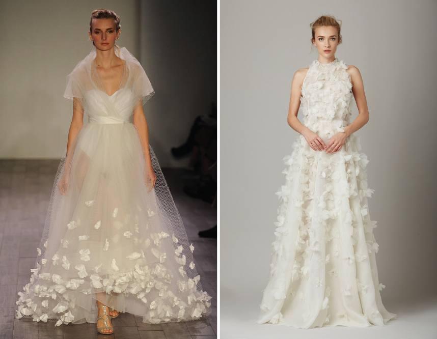 fashionweek_trends_BOO_03