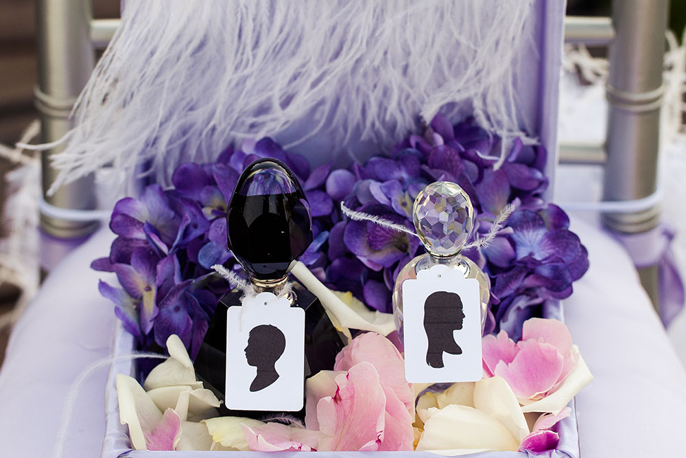 Whitney vinzant wedding