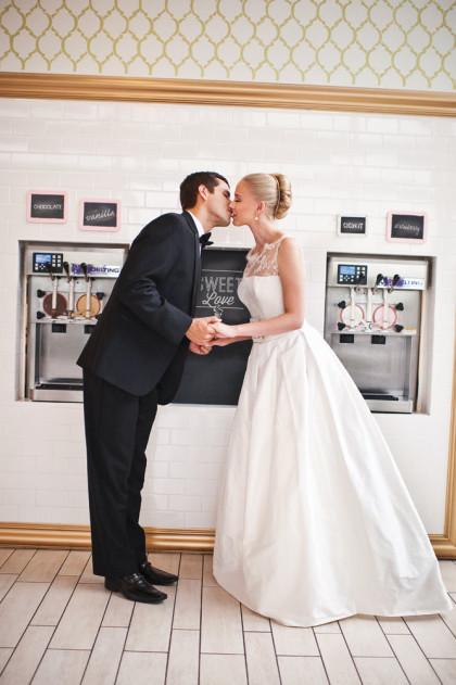Sweet Romance Part 1
