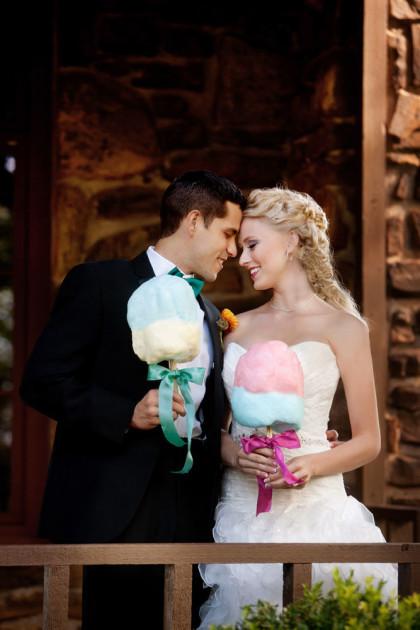 Sweet Romance Part 2