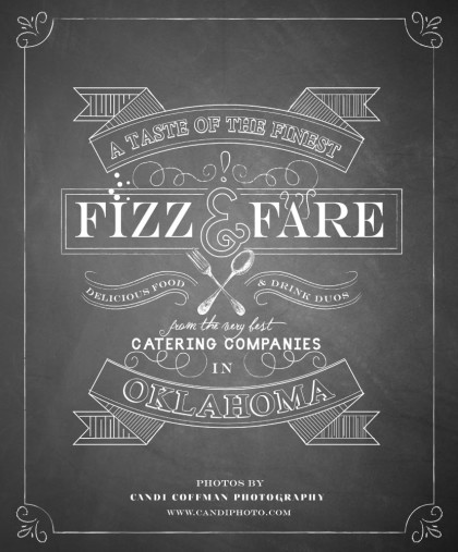 Fizz and Fare
