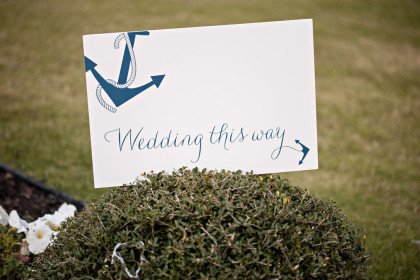 Jane Kelly Weddings & Parties- All in the Details