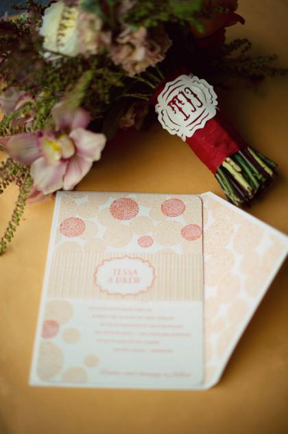 Paper & Petals