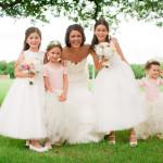 Gallery Backyard Oklahoma Wedding   Abbey + Hunter - 7-SS15Boo_Abbey-Hunter_CandiCoffmanPhotography07.jpg