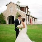 Gallery Backyard Oklahoma Wedding   Abbey + Hunter - 7-SS15Boo_Abbey-Hunter_CandiCoffmanPhotography16.jpg