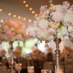 Gallery Backyard Oklahoma Wedding   Abbey + Hunter - 7-SS15Boo_Abbey-Hunter_CandiCoffmanPhotography43.jpg