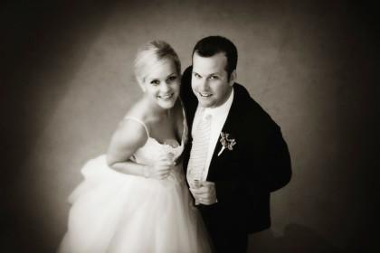 Lynsey + Matthew