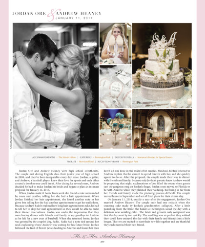 Wedding announcement 2014 Fall/Winter Issue – FW14_BOO_A77.jpg