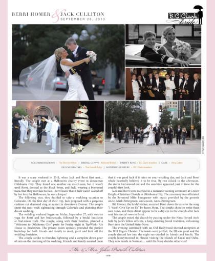 Wedding announcement 2014 Fall/Winter Issue – FW14_BOO_A76.jpg