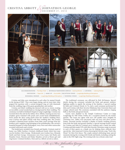 Wedding announcement 2014 Fall/Winter Issue – FW14_BOO_A75.jpg