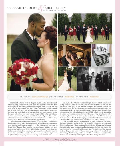 Wedding announcement 2014 Fall/Winter Issue – FW14_BOO_A74.jpg