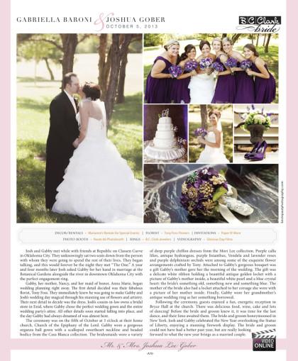 Wedding announcement 2014 Fall/Winter Issue – FW14_BOO_A70.jpg