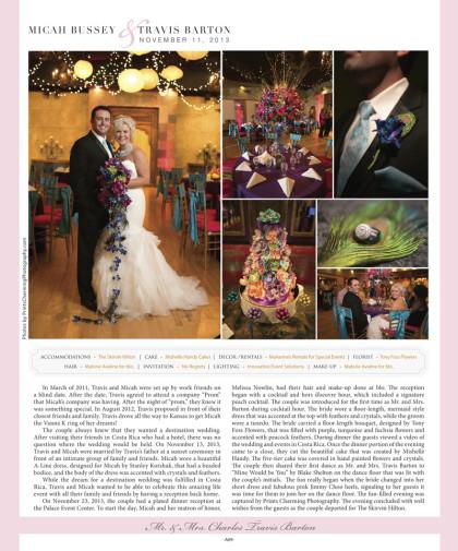 Wedding announcement 2014 Fall/Winter Issue – FW14_BOO_A69.jpg