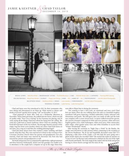 Wedding announcement 2014 Fall/Winter Issue – FW14_BOO_A68.jpg
